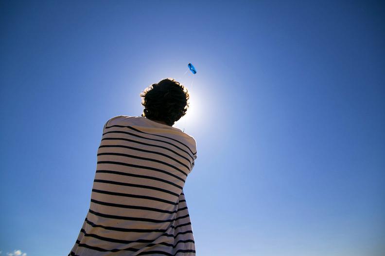 Cours-de-kite-1