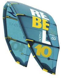 occasion kitesurf